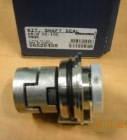 Комплект уплотнения вала к насосу CR (N) 32/45/64/90 HQQE